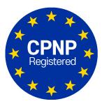 CPNP Logo Small