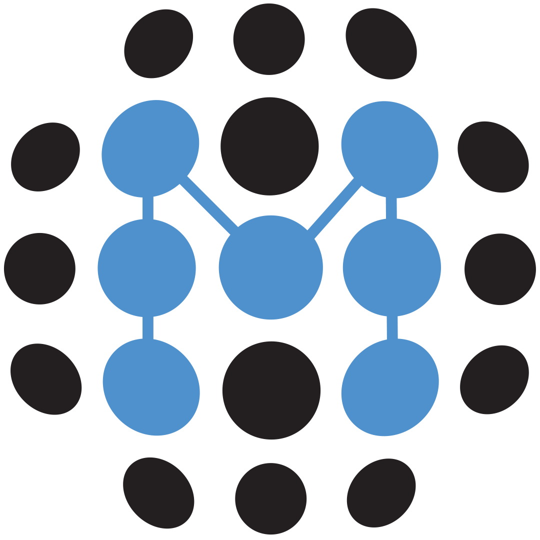 McConnell Labs Logo