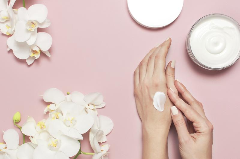 Private Label Spa Lotions Creams Scrubs Oils
